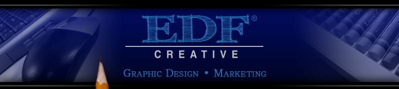 EDF Creative Home